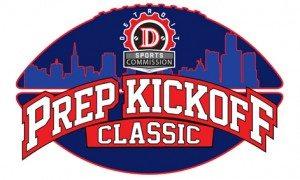 prep-kickoff-logo 471-011912