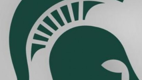 Cityballers Podcast show – 3 MSU Football players charged with Sexual Assault