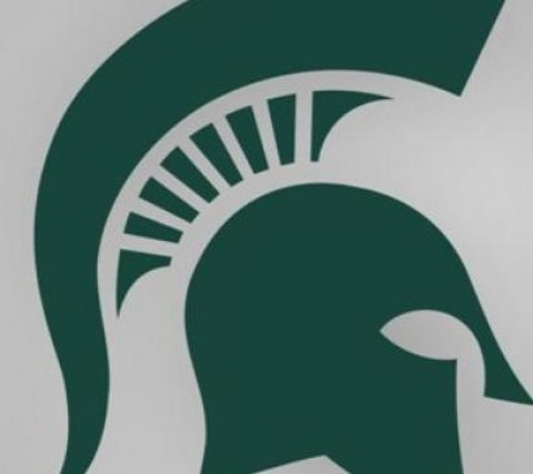 Michigan State University Sports Programs under